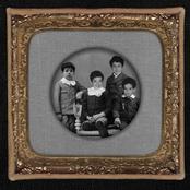 Mashrou' Leila: The Beirut School