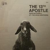 Sean McConnell: The 13th Apostle