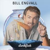 Bill Engvall: Dorkfish