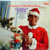 Charley Pride: Christmas in My Home Town