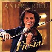 Andre Rieu: Fiesta