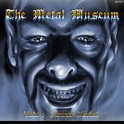 The Metal Museum Vol.1: Power Metal