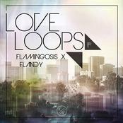 Love Loops