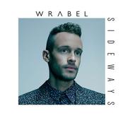Wrabel: Sideways