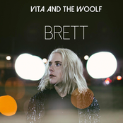 Vita and the Woolf: Brett