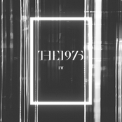 IV - EP