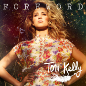 Foreword - EP