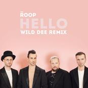 Hello (Wild Dee Remix)
