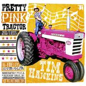 Tim Hawkins: Pretty Pink Tractor