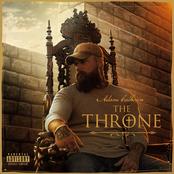 Adam Calhoun: The Throne