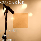 cupcakKe Juicy Coochie