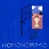 Arthur Moon: Homonormo