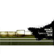 The Farewell Reason / Outré Split LP