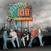 Diamond Rio: Completely