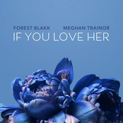 If You Love Her (feat. Meghan Trainor) - Single