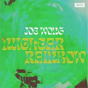 Joe Wong: Nuclear Rainbow
