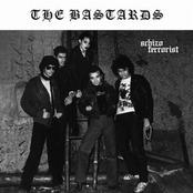 The Bastards: Schizo Terrorist