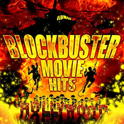 Blockbuster Movie Hits