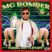 PBerg Battletape #1