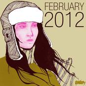 BIRP! February 2012