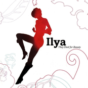 Iyla: They Died For Beauty
