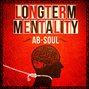 Longterm: Mentality