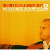 Mehmet Scholl kompiliert - Vor dem Spiel ist nach dem Spiel / Vol. 2