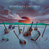 John Jorgenson: Worldwide Christmas