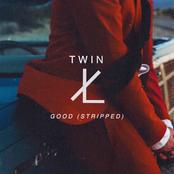 Good (Stripped) - Single