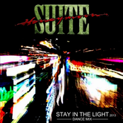 Stay in the Light(Dance Mix)[2013]