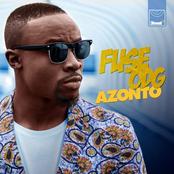 Azonto (feat. Tiffany) - Single