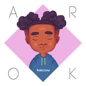 A.R.O.K.
