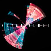 Royal Blood: Typhoons