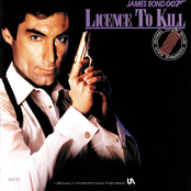 Gladys Knight: Licence to Kill (Soundtrack)