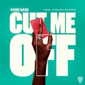 Cut Me Off (feat. D-Block Europe)