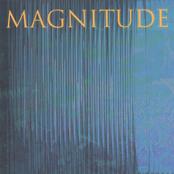 Magnitude: Magnitude