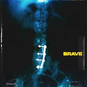 Joyryde: Brave