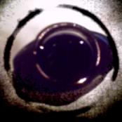 Avatar for snipergirl