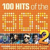 80s 100 Hits - Volume 2