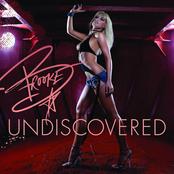 Undiscovered (Walmart Version)