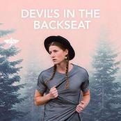 Devil's in the Backseat