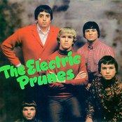 The Electric Prunes af120e47ed2b4da5b6e2999485f526fb