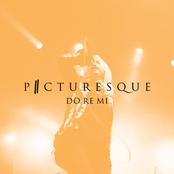 Picturesque: Do Re Mi