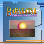 Bergoyang Again
