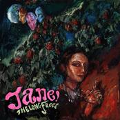 Jane!