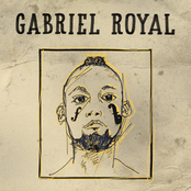 Gabriel Royal: Gabriel Royal