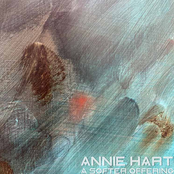 Annie Hart: A Softer Offering