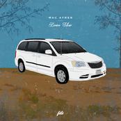 Mac Ayres: Drive Slow