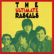 The Rascals: The Ultimate Rascals