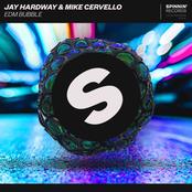 Jay Hardway: EDM Bubble